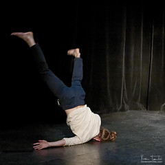 Tetra-danse___2785