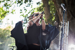 20160910 - Festival Reverence Valada 2016 Dia 10 Phantom Vision
