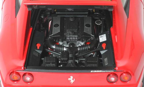 F355_motore