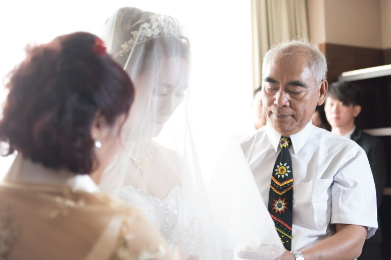 台北推薦台中婚攝,JOE愛攝影,台北京樺,薇風飯店,自助自主婚紗