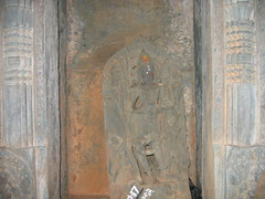 KALASI Temple photos clicked by Chinmaya M.Rao (47)