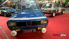 Automedon2016_RallyeMonteCarlo-018