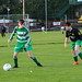 15 Trim Celtic v Torro United October 15, 2016 23
