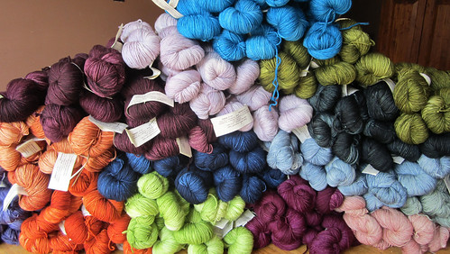 Wholesale to YarnCulture5-13.jpg