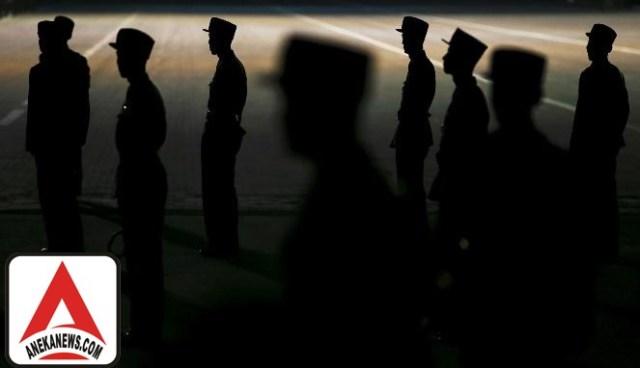 #News: Korut Eksekusi Mati 2 Pejabat Negara