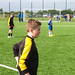 12s Navan Cosmos v Parkceltic Summerhill September 10, 2016 06