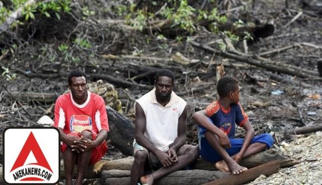 #Tech: Pemerintah Dikritik Tak Dorong Telekomunikasi Papua