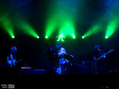 20160910 - Festival Reverence Valada 2016 Dia 10 Radar Men From The Moon