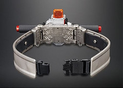 """krw belt 5 • <a style=""""font-size:0.8em;"""" href=""""http://www.flickr.com/photos/66379360@N02/9013602835/"""" target=""""_blank"""">View on Flickr</a>"""