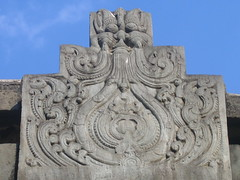 KALASI Temple photos clicked by Chinmaya M.Rao (109)