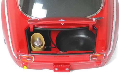 Alfa-GTA-baule
