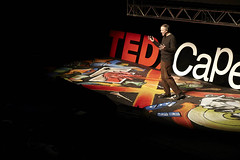 Tim_Noakes_TEDxCapeTown_Ross_Hillier_lower_res