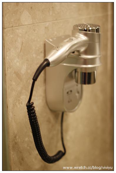 [曼谷]NOVOTEL BANGKOK IMPACT~全球連鎖旅館.乾淨.整齊 @VIVIYU小世界