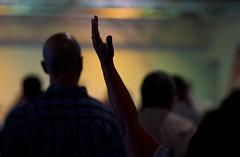Psalm 48:9 O God, we meditate on your unfailin...