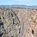 """Royal Gorge • <a style=""""font-size:0.8em;"""" href=""""http://www.flickr.com/photos/7983687@N06/7750377568/"""" target=""""_blank"""">View on Flickr</a>"""