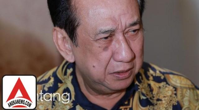 #Gosip Top :Anwar Fuady: Gatot Brajamusti Harus Bertanggungjawab