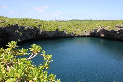 沖縄 下地島
