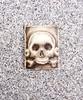 """Skull & Bones scrimshaw (4) • <a style=""""font-size:0.8em;"""" href=""""http://www.flickr.com/photos/72528309@N05/7741497080/"""" target=""""_blank"""">View on Flickr</a>"""