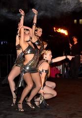 Raices Latin Dance group