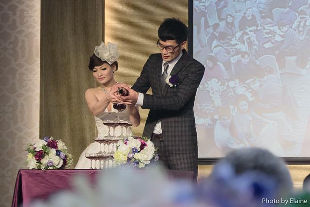 wedding20140322