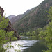 """Black Canyon of the Gunnison • <a style=""""font-size:0.8em;"""" href=""""http://www.flickr.com/photos/7983687@N06/7750379864/"""" target=""""_blank"""">View on Flickr</a>"""