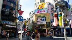 "Shibuya Summer 12 • <a style=""font-size:0.8em;"" href=""http://www.flickr.com/photos/66379360@N02/7777928748/"" target=""_blank"">View on Flickr</a>"