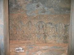 KALASI Temple photos clicked by Chinmaya M.Rao (54)