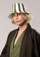 "2. Oyama Masashi as Kisuke Urahara • <a style=""font-size:0.8em;"" href=""http://www.flickr.com/photos/66379360@N02/7969975326/"" target=""_blank"">View on Flickr</a>"