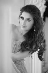 Bollywood Actress ANCHAL SINGH HOT and SEXY Photos Set-2 (20)