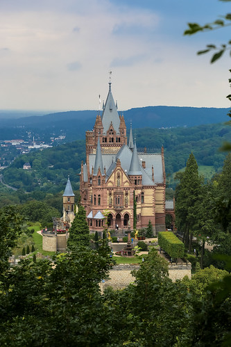 Siebengebirge-310716-9