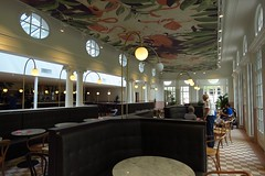 76 - 2016 07 17 - Grand Café Flamingo