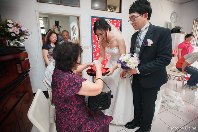 wedding20150613