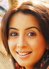 South Actress SANJJANAA Photos Set-7 (64)