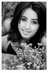 South Actress Sanjjanaa Photos Set-8 (27)