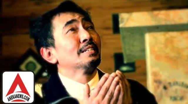 #Gosip Top :Guru Spiritual Reza Artamevia, Gatot Brajamusti Ditangkap Polisi