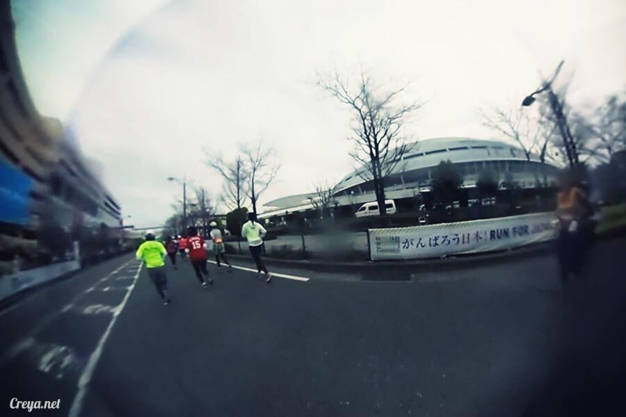 2016.09.18 | 跑腿小妞| 42 公里的笑容,2016 名古屋女子馬拉松 26