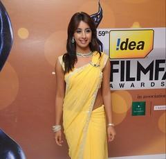 South Actress SANJJANAA Photos Set-11 (10)