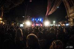 20160816 - Ambiente | Festival Sobe à Vila @ Paredes de Coura