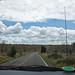 "Mesa Verde NP landscape • <a style=""font-size:0.8em;"" href=""http://www.flickr.com/photos/7983687@N06/7934328220/"" target=""_blank"">View on Flickr</a>"