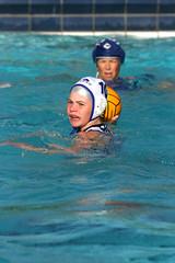 Het-Y 2007 Tournament 081