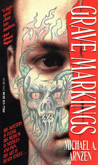 Grave Markings (1994)