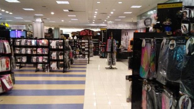 spirit halloween of greensboro nc ncmike1981 tags hechts macys departmentstore retail store