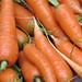 Orange carrots_03