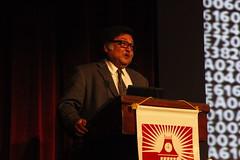 Dr. Sugata Mitra