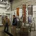Thanksgiving Trip: Six & Twenty Distillery, Greenville, SC (21 Nov 2012)