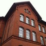 Kalandschule