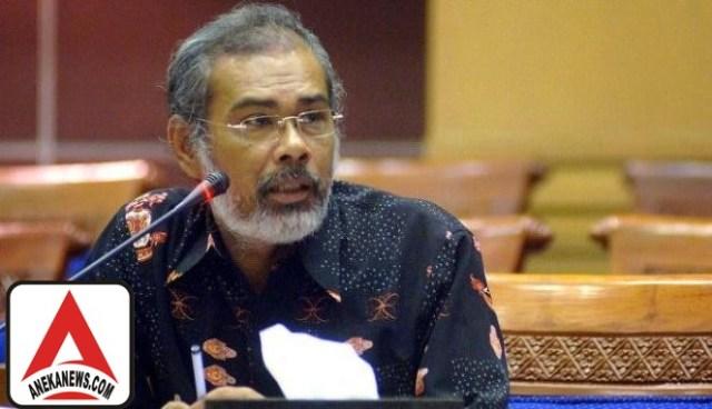 #Terkini: Komnas Anak akan Pastikan Umur Pelaku Bom di Gereja Medan