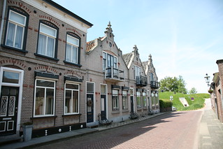 willemstad (126)
