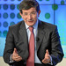 Is Democracy Winning?: Ahmet Davutoglu