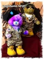 110212 Bears For Deployment